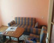 Снимка на имота Двустаен апартамент, Пловдив, Изгрев | Под наем имоти Пловдив