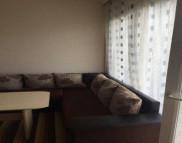 Снимка на имота Двустаен апартамент, Пловдив, Тракия   Продава имоти Пловдив