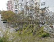 Снимка на имота Четиристаен апартамент Варна Хеи | Продава имоти Варна