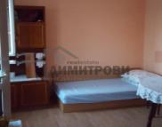 Снимка на имота Тристаен апартамент Варна Левски | Продава имоти Варна