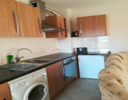 Снимка на имота Двустаен апартамент, Бургас област, гр.Ахелой | Под наем имоти Бургас област
