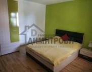 Снимка на имота Къща Варна област с.Приселци | Продава имоти Варна област