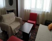 Снимка на имота Тристаен апартамент, София, Център | Под наем имоти София