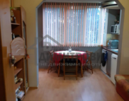 Снимка на имота Двустаен апартамент Варна Изгрев | Продава имоти Варна