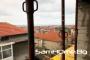 Двустаен апартамент Варна Виница