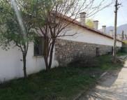 Снимка на имота Къща, Пловдив област, гр.Асеновград | Продава имоти Пловдив област