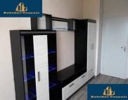Снимка на имота Двустаен апартамент, Пловдив, Коматево   Под наем имоти Пловдив