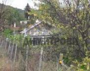 Снимка на имота Къща Варна област с.Доброглед | Продава имоти Варна област