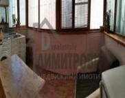 Снимка на имота Едностаен апартамент Варна Лк Тракия | Продава имоти Варна