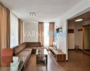 Снимка на имота Двустаен апартамент Варна Бриз | Под наем имоти Варна