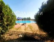Снимка на имота Двустаен апартамент, Бургас област, с.Кошарица | Продава имоти Бургас област