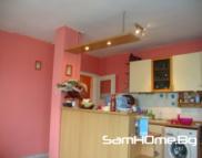 Снимка на имота Тристаен апартамент Варна Винс | Продава имоти Варна