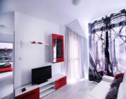 Снимка на имота Тристаен апартамент, Добрич област, гр.Балчик | Продава имоти Добрич област