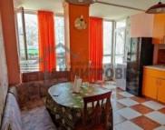 Снимка на имота Четиристаен апартамент Варна Генералите   Продава имоти Варна