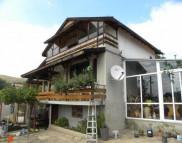 Снимка на имота Къща, Бургас област, с.Изворище | Продава имоти Бургас област