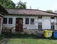 Снимка на имота Къща Русе област с.Кошов | Продава имоти Русе област