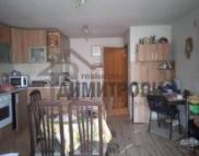 Снимка на имота Четиристаен апартамент Варна Левски | Продава имоти Варна