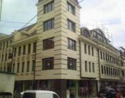 Снимка на имота Офис, Бургас, Център | Под наем имоти Бургас