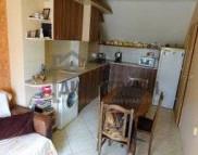 Снимка на имота Тристаен апартамент Варна Зк Тракия   Продава имоти Варна