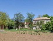 Снимка на имота Къща Варна област с.Засмяно | Продава имоти Варна област