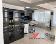Снимка на имота Многостаен апартамент, Варна, м-т Траката | Продава имоти Варна