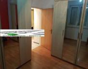 Снимка на имота Четиристаен апартамент, Пловдив, Въстанически | Продава имоти Пловдив
