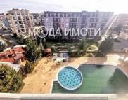 Снимка на имота Едностаен апартамент, Бургас област, к.к.Слънчев Бряг | Продава имоти Бургас област