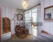 Снимка на имота Четиристаен апартамент Варна Чаталджа | Продава имоти Варна