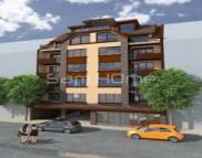 Снимка на имота Офис Варна Колхозен Пазар | Продава имоти Варна