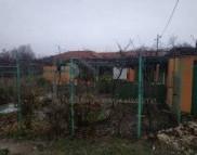 Снимка на имота Къща Варна област с.Крумово | Продава имоти Варна област