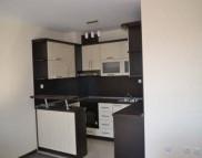 Снимка на имота Двустаен апартамент, Благоевград област, с.Поленица | Продава имоти Благоевград област