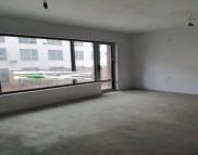 Снимка на имота Двустаен апартамент, Пловдив, Гагарин   Продава имоти Пловдив