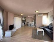 Снимка на имота Двустаен апартамент Варна Спортна Зала | Под наем имоти Варна