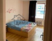 Снимка на имота Двустаен апартамент Варна Окръжна Болница | Продава имоти Варна