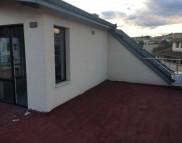 Снимка на имота Ателие,Таван, Благоевград област, гр.Сандански | Продава имоти Благоевград област