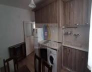 Снимка на имота Къща, Пловдив, Широк Център | Под наем имоти Пловдив