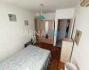 Снимка на имота Тристаен апартамент Варна Лк Тракия | Под наем имоти Варна
