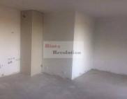 Снимка на имота Двустаен апартамент, Пловдив, Смирненски | Продава имоти Пловдив