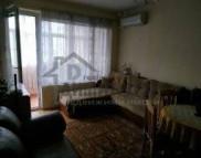 Снимка на имота Двустаен апартамент Варна Автогарата | Продава имоти Варна
