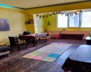 Снимка на имота Двустаен апартамент, София, Хаджи Димитър | Под наем имоти София
