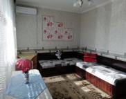 Снимка на имота Едностаен апартамент, Пловдив, Център   Под наем имоти Пловдив