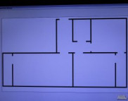 Снимка на имота Двустаен апартамент Бургас Братя Миладинови | Продава имоти Бургас