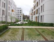 Снимка на имота Тристаен апартамент, Варна, Трошево | Продава имоти Варна