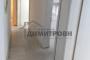 Тристаен апартамент Варна Лк Тракия