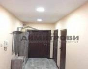 Снимка на имота Четиристаен апартамент Варна Трошево   Продава имоти Варна