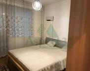 Снимка на имота Двустаен апартамент, Варна, Чаталджа | Продава имоти Варна