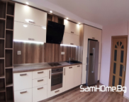 Снимка на имота Тристаен апартамент Варна м-т Траката | Продава имоти Варна