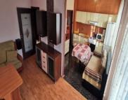 Снимка на имота Четиристаен апартамент, Пловдив, Въстанически | Под наем имоти Пловдив
