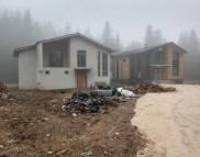 Снимка на имота Къща, Смолян област, К.К.Пампорово | Продава имоти Смолян област