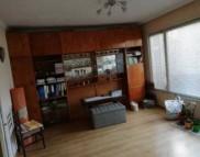 Снимка на имота Двустаен апартамент, Пловдив, Въстанически | Продава имоти Пловдив